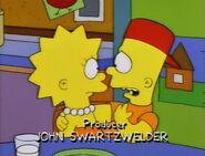 Bart Gets Famous 5