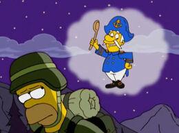 Homer soldado capitão crunch.jpg