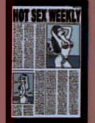Hot Sex Weekly.jpg