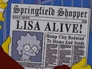 Lisa the Tree Hugger 73