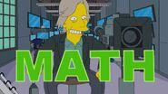 Mathlete's Feat 28