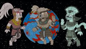 Mayan gods.png