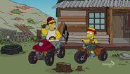 Alll drivingmotorcycles