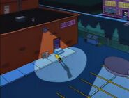 Bart Gets Famous 111