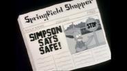 HomerNewspaperSafe
