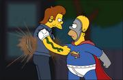 Homersnake.png