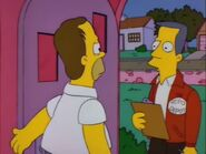 I Married Marge -00252