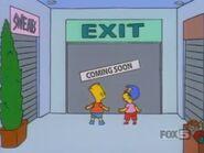 Last Tap Dance in Springfield 84