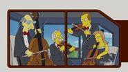Lisa Simpson, This Isn't Your Life 90