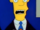 News Reporter (Call of the Simpsons)