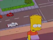 Bart the Mother 89