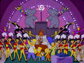 Couch gag 2