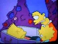 Dead Bart.jpg