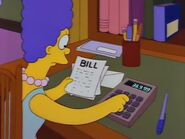 I Married Marge -00171
