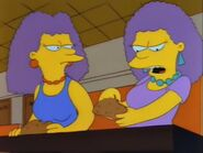 I Married Marge -00284