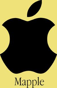 Mapple Logo.png