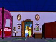 TheMansionFamily-Burns'sBedroom