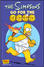 TheSimpsonsGofortheGold001.png