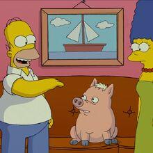 Plopper Simpsons Wiki Fandom