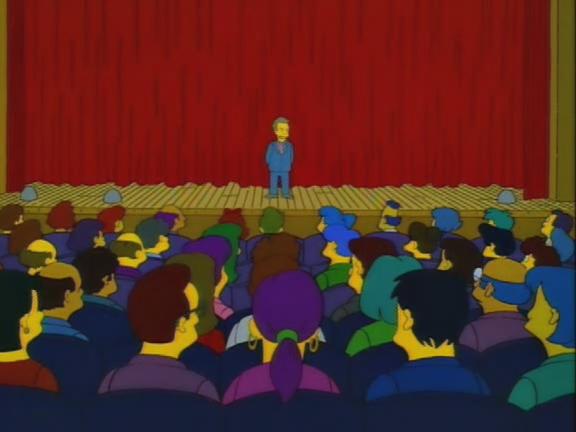 'Round Springfield 64.JPG