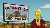 BarleyBasket.jpg