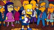 Bart Simpson - Do The Bartman (Official Video HQ)-2
