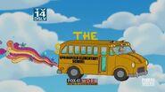Elementary School Musical -00001