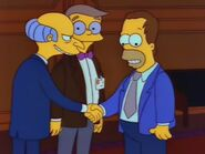 I Married Marge -00352