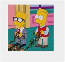 Simpson-0.jpg