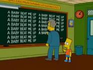 SkinnerBlackboardGag