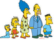 The-simpsons-tracey-ullman-show.jpg