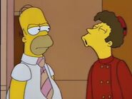 The Last Temptation of Homer -2015-01-03-04h18m30s91