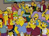 Bart-Mangled Banner/References