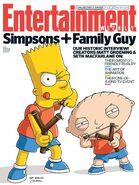 Bart-and-Stewie-EW-1328