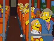 Bart Gets Famous 13