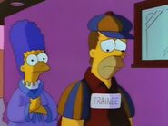 I Married Marge -00315
