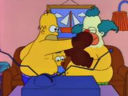 Krusty Gets Kancelled 73