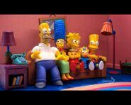 Robot Chicken Couch Gag (064)