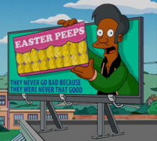Season 27 Billboard Gag (2).png