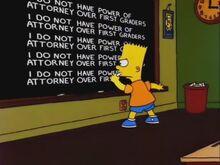 The PTA Disbands Chalkboard Gag.JPG