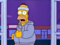 200px-The Simpsons 5F16.png
