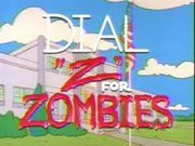 Dial z for zombies.jpg