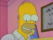 I Love Lisa 68