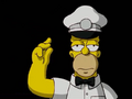 SM-T18 promo-Homer galefull