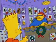 Simpsons roasting on a open fire -2015-01-03-09h37m47s170