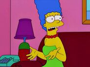 Sweets and Sour Marge 75