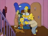 The last temptaation of Homer -2015-01-02-12h24m18s243