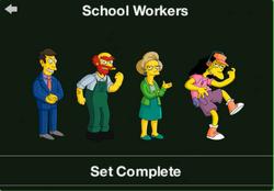 250px-School workers