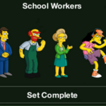 250px-School workers.png