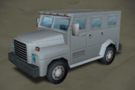 Armoured Truck.png